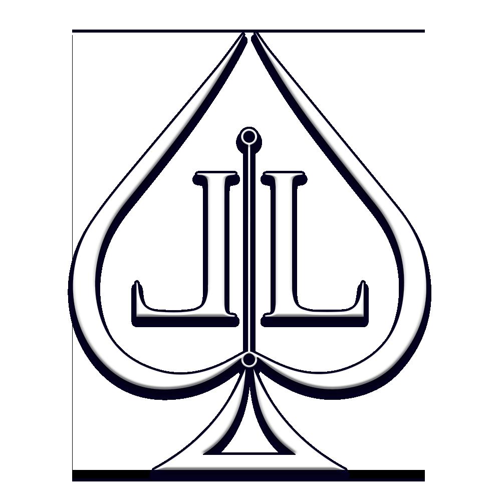 logo PNG bold